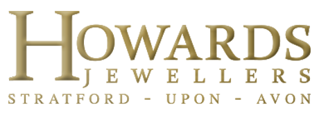 Howards Jewellers